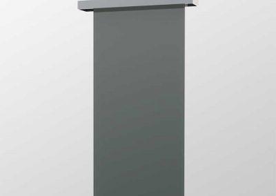 EcoradGS-1200x400-graphite