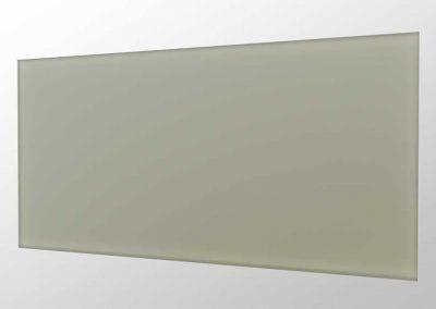 EcoradGS-600x1200-bazalt