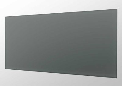EcoradGS-600x1200-graphite