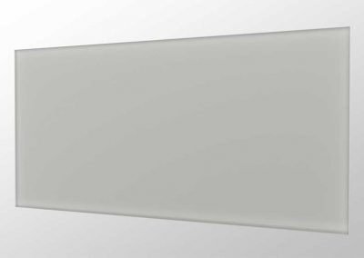 EcoradGS-600x1200-platinum_grey