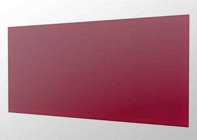 EcoradGS-600x1200-wine_red