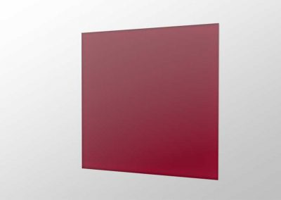 EcoradGS-600x600-wine_red