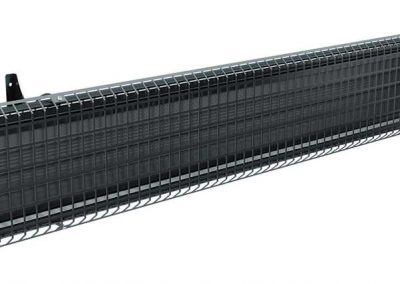 Ecorad_TH_protective_grille