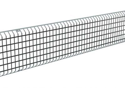 Protective_grille